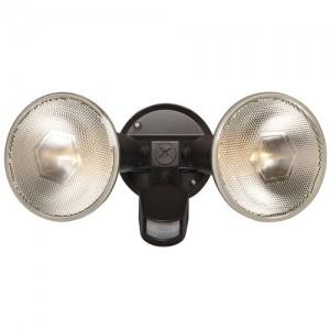 Utilitech Security Lighting