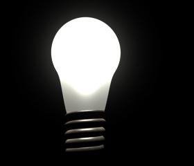 Utilitech Lighting Problems Utilitechlighting Org
